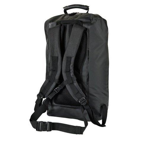 ... Dry-Pack nepromokavý lodní vak (batoh) na motorku 689178a8cd