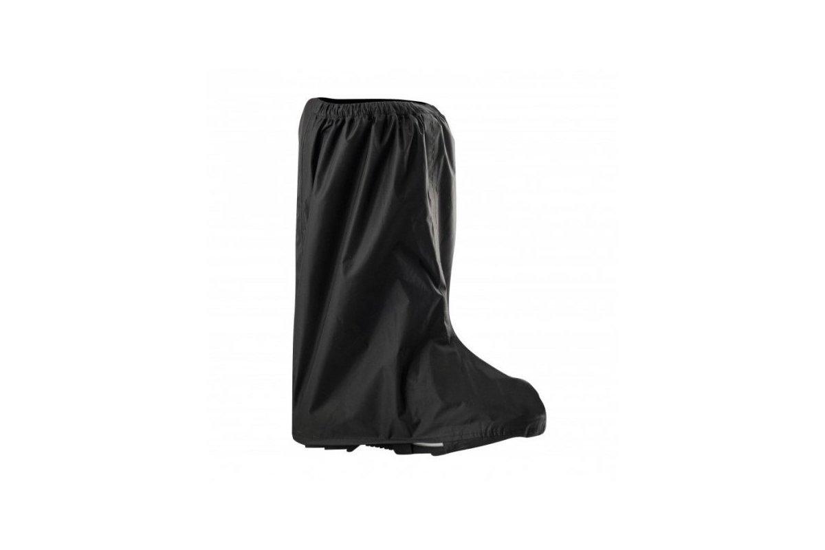 NOX nepromokavé návleky na boty 20559a7dd2