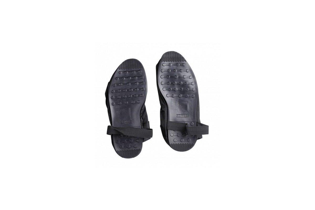 NOX nepromokavé návleky na boty cc4a759ab1