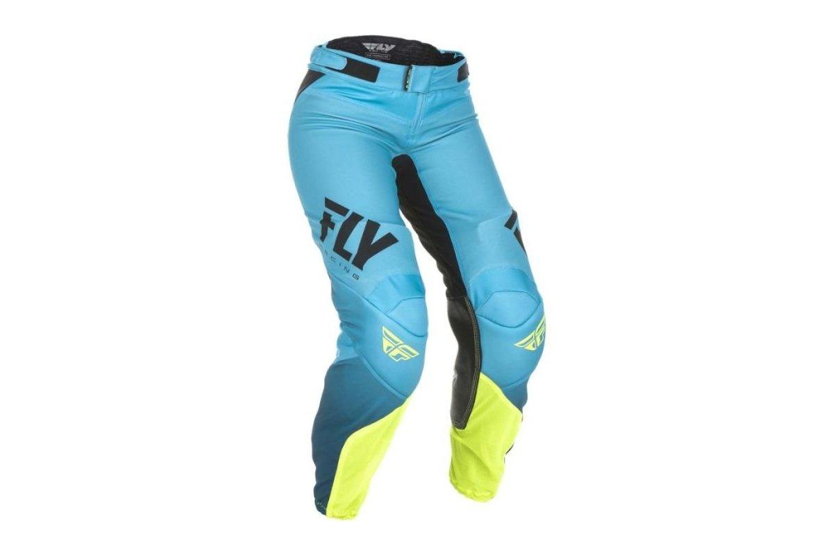 dbe4e7ed90c FLY RACING LITE 2019 kalhoty na motokros
