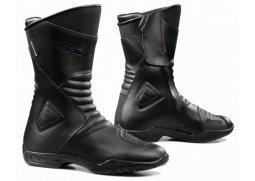 Forma - Cestovní a turistické boty na motorku  4017edf7ac