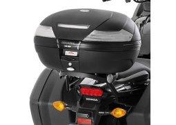 Kappa KZ1133 nosič zadního kufru HONDA CTX 700 DCT rok 14-16 5be1a74106c
