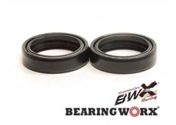 BEARING WORX gufera do vidlic ARI105 47x58x10 mm (SHOWA, TC4) (55-127)