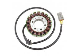 ELECTROSPORT Stator (vinutí) alternátoru CAN-AM OUTLANDER/RENEGATE 400/500/650/800